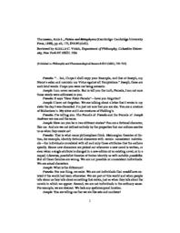 thumnail for PPR_Review__2001.pdf