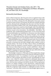 thumnail for 94_Gleason.pdf