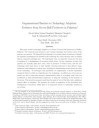 thumnail for ACCKV20140720.pdf