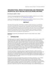 thumnail for 4_255.pdf