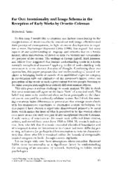 thumnail for current.musicology.69.saslaw.97-117.pdf