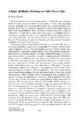 thumnail for current.musicology.67-68.kampela.167-193.pdf