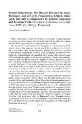 thumnail for current.musicology.66.dineen.125-134.pdf