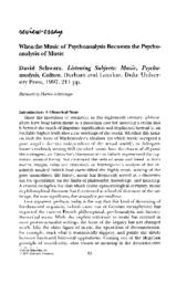 thumnail for current.musicology.66.scherzinger.95-115.pdf