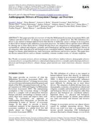 thumnail for levy_anthropogenic.pdf