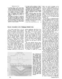 thumnail for Galapagos_gravity.pdf