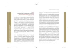 thumnail for 2011_Irazabal_-_Development_and_cooperation_at_a_crossroads__ch_.pdf