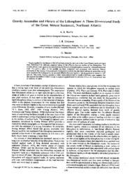 thumnail for watts_et_al-1975.pdf
