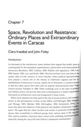thumnail for 2008_Foley___Irazabal_-_Space_revolution_and_resistance_Ccs__ch_.pdf