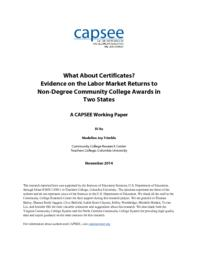 thumnail for what-about-certificates-returns-to-non-degree-awards.pdf