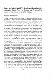 thumnail for current.musicology.62.nonken.84-94.pdf