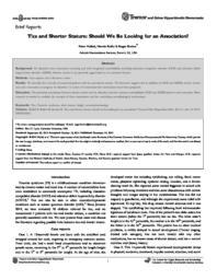 thumnail for 275-6378-1-PB.pdf