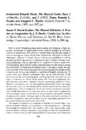 thumnail for current.musicology.52.christensen.116-122.pdf