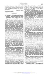 thumnail for 30021727.pdf