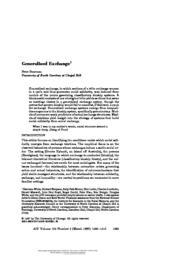 thumnail for 231087.pdf