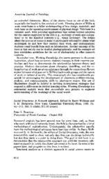 thumnail for 2781009.pdf