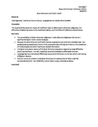 thumnail for ZegersZ_IssueBrief.pdf
