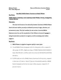 thumnail for TemkinR_IssueBrief.pdf