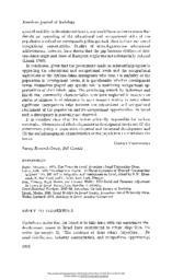 thumnail for Spilerman_Habib_AJS_1978.pdf
