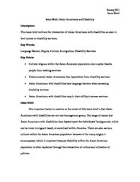 thumnail for HillD_IssueBrief.pdf
