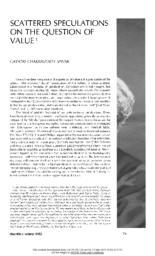 thumnail for 464935.pdf