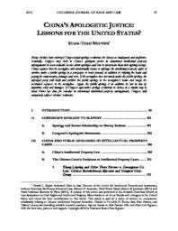 thumnail for 1-Nguyen-Final.pdf