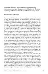 thumnail for current.musicology.92.kim.157-162.pdf
