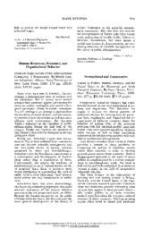 thumnail for 2524825.pdf