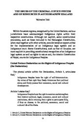 thumnail for Chapter_5_Toki.pdf