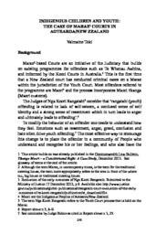 thumnail for Chapter_15_Toki.pdf