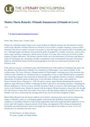 thumnail for Orlando_Innamorato_by_Jo_Ann_Cavallo_from_the_Literary_Encyclopedia_10-11-2014-2.pdf