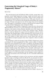 thumnail for current.musicology.37-38.laor.49-58.pdf