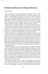 thumnail for current.musicology.42.manuel.46-57.pdf