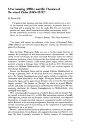thumnail for current.musicology.39.neff.21-41.pdf