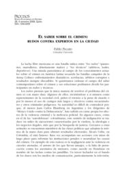 thumnail for RP28-Piccato-El_saber_sobre_el_crimen.pdf