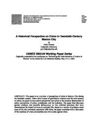 thumnail for Piccato_2003_USMEX_WP.pdf