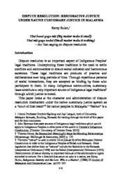 thumnail for Chapter_20_Bulan.pdf