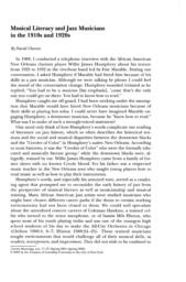 thumnail for current.musicology.71-73.chevan.200-231.pdf