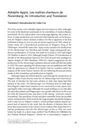 thumnail for current.musicology.77.cox.35-67.pdf