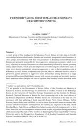 thumnail for v139n2_s6.pdf