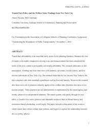 thumnail for Perrotta_4239-701_ACSP2014.pdf