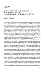 thumnail for current.musicology.29.churgin.7-16.pdf