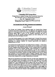 thumnail for Perspective-de-Mestral-Sep-2-2014-Publication-.pdf