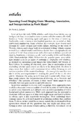 thumnail for current.musicology.69.jackson.7-41.pdf