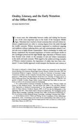 thumnail for jams.2003.56.1.99.pdf