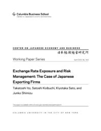 thumnail for WP_343.Ito_et_al.IKSS__ExchR_Expo_Risk_Mgmt_.pdf