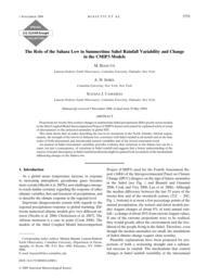 thumnail for biasutti_sobel_camargo_jclim09.pdf