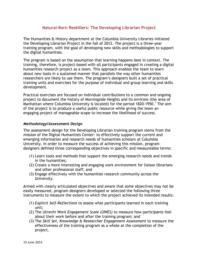 thumnail for HandoutDevLibAssessment.pdf