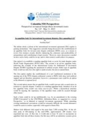 thumnail for No-147-Karl-FINAL.pdf