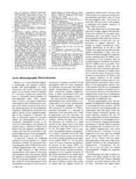 thumnail for Kent_1984.pdf